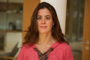 Mag. Miriam Mandelbaum