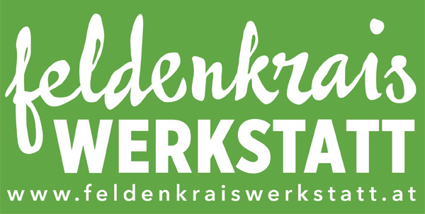 feldenkrais_werkstatt_logo_green_cmyk